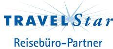 logo_travelstar